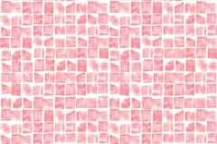 EXM-blockpattern