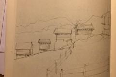 alps-sketch