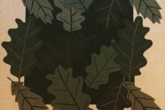 leaves-30X30-foto